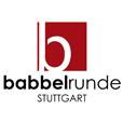 Babbelrunde Stuttgart